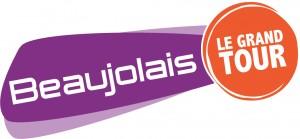 Logo BLGT