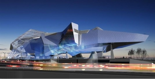 musee_confluences